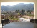 3 bed Apartment in Languedoc-Roussillon...
