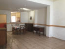 1 bed Apartment for sale in Céret...