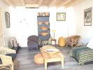 Village House in Maureillas-las-Illas...