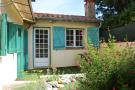 2 bedroom Town House in Céret...
