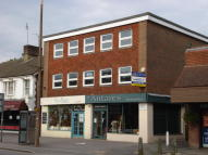 property to rent in 14-16 Sussex Road, Haywards Heath, RH16