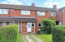 2 bedroom Terraced property in Beech Road, Sidemoor...