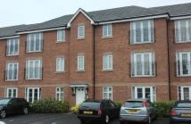 new Apartment to rent in Railway Walk, Breme Park...