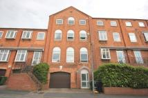 2 bed Apartment to rent in Minton Mews...