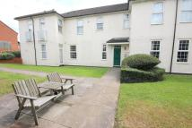 Ground Flat to rent in Exmoor Court...