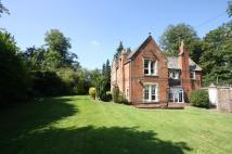 4 bed Detached property to rent in Greenhill, Blackwell
