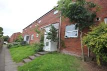 Terraced home to rent in Kempsey Close, Woodrow