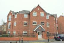 2 bedroom new development to rent in Railway Walk, Breme Park...
