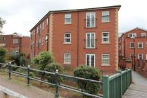 1 bedroom Apartment in Worcester Road...
