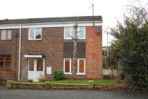 3 bed Terraced property in Milton Road, Bromsgrove