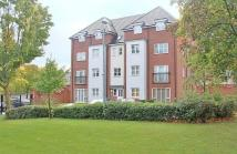 1 bed Apartment in Shottery Close, Ipsley