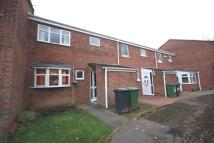 3 bed End of Terrace home in Northleach Close...