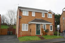 semi detached home to rent in Abbey Close, Bromsgrove