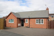 new development to rent in The Meadows, Bromsgrove