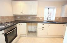 2 bedroom Apartment in The Strand, Bromsgrove