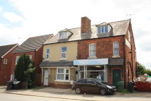 Flat to rent in New Road, Aston Fields...