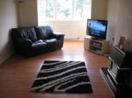 Flat to rent in Lenihall Drive, Glasgow...