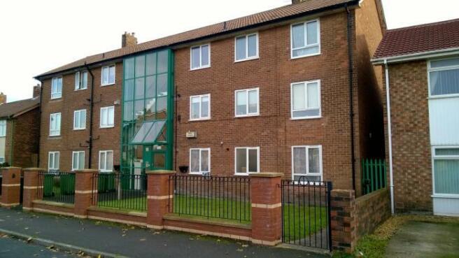 Leasowe Community Homes Property For Rent