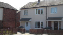 3 bed End of Terrace house to rent in Wilkes Avenue...