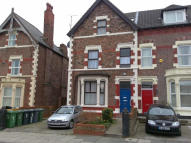 1 bedroom Apartment to rent in Falkland Road, Wallasey...