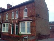 POOLE ROAD Flat to rent