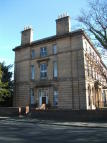2 bedroom Flat in St. Aidans Terrace...