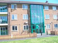 Flat in Raleigh Road, Leasowe...
