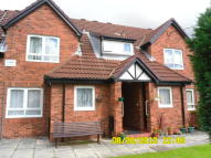 Finch Court Sheltered Housing to rent