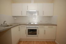 property to rent in Whitehill Road, Crowborough, TN6
