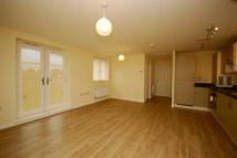 2 bed Flat to rent in Mead Lane, Buxted, TN22