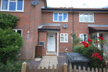 property to rent in Hopfield Gardens, Uckfield, TN22