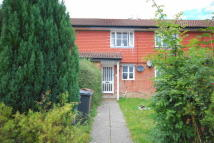 property to rent in Furnace Way, Uckfield, TN22