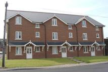 1 bedroom Flat in Framfield Road, Uckfield...