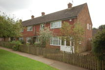 2 bed End of Terrace property in Church Marks Lane...