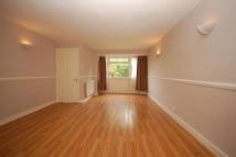 semi detached property to rent in Streatfield Road...