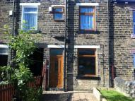 2 bed Terraced property in Holme Street, Bradford...