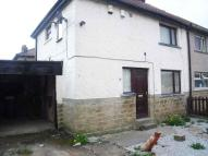 3 bedroom semi detached property in West Royd Avenue...