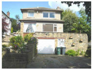 3 bed Detached home in Derwent Road, Eccleshill...