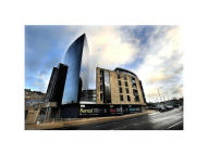 2 bed Apartment to rent in Leeds Road, Bradford, BD1