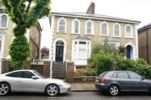 2 bedroom Flat to rent in Pelham Road, London, SW19