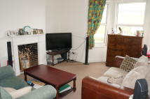 1 bed Apartment to rent in Morden Road, London, SW19