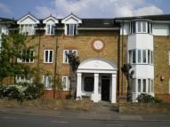1 bedroom Apartment in Southey Road, London...