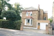 4 bedroom Detached property in DORSET ROAD, London, SW19