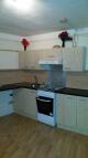 1 bedroom Flat to rent in BRAMCOTE AVENUE, Mitcham...