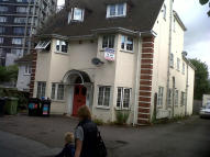 1 bed Flat in ADDISCOMBE ROAD, Croydon...
