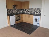 1 bedroom Flat to rent in Abbey Parade, London...