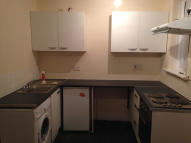 Maisonette to rent in BOUNDARY ROAD, London...