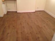 1 bedroom Maisonette to rent in BOUNDARY ROAD, London...