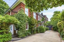 5 bedroom Detached property for sale in Maze Hill, London, SE10