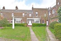 5 bed property for sale in Macartney House...